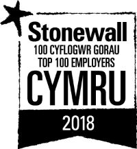 stw top 100 employers